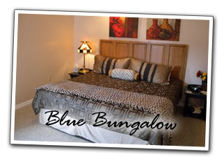 BlueBungalow